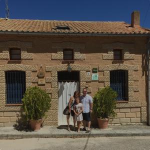 Ribera de Duero