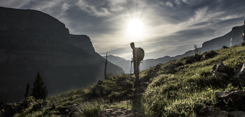 Spanish Pyrenees holiday tour